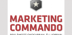 marketing-commando-image
