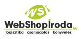 Webshopiroda.hu